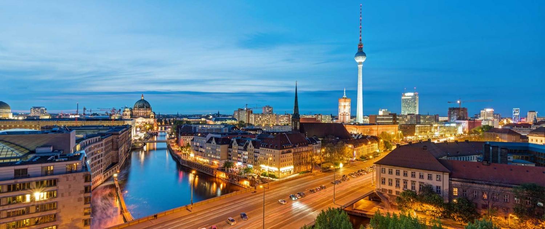 Immobilienprojekte & Investments in Deutschland - Accorus Real Estate